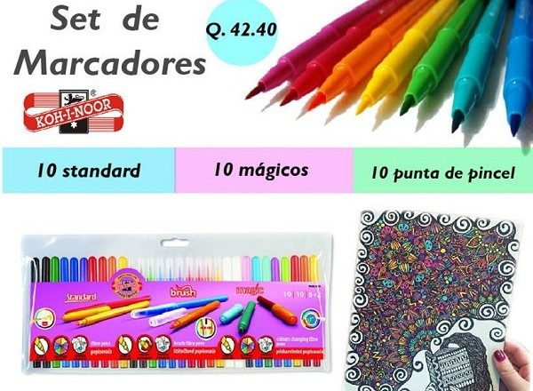 30-marcadores-colores-600x440