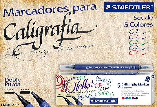 marcadores-caligraficos-staedtler-644x440