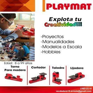playmat-1