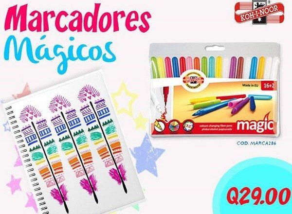 magicos-600x440