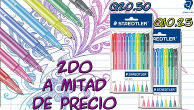 bolig207 para web