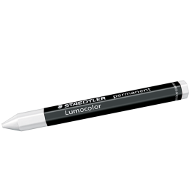 CRAYON STAED 236-0 BL OMNIGRAPH
